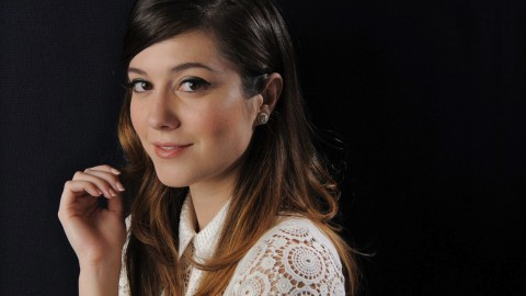Mary Elizabeth Winstead wallpapers high quality