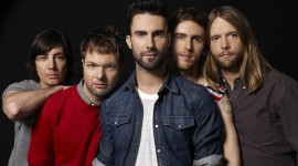 Maroon 5 for mac #938