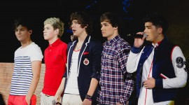 One Direction hd photos #849