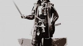 Samurai New wallpaper #419