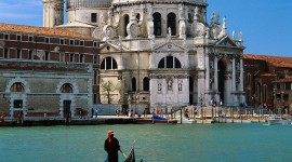 Venice Pictures #219