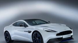 Aston Martin iPhone 6 #229