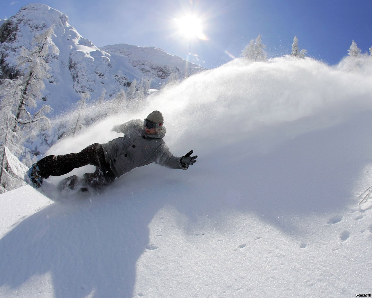 snowboarding wallpapers high quality download free