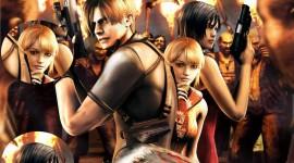 Resident Evil free #950