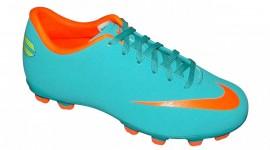 Nike Pic #566