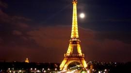 Paris Pics #867