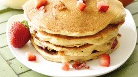 Pancakes High Quality #988