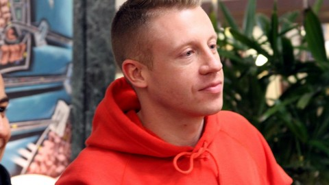Macklemore wallpapers high quality