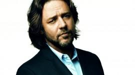 Russell Crowe Wallpaper #258