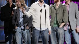 Maroon 5 Full HD #368