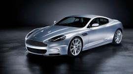 Aston Martin Images #524