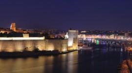 Marseille Photo #359