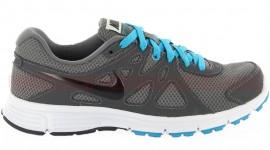 Nike Image #350