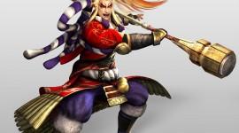 Samurai For iPhone #416