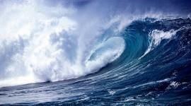 Ocean for iPad #105