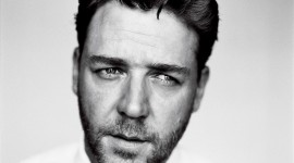 Russell Crowe for iPad #943