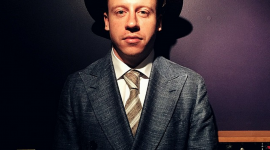 Macklemore Wallpapers #749