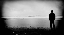 Alone HD #341