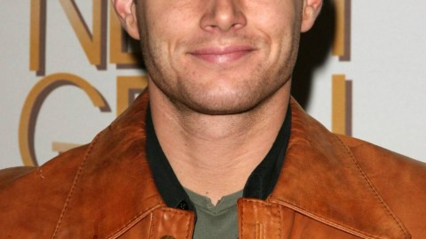 Jensen Ackles wallpapers high quality