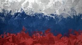 Russia For mobile #551