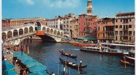 Venice High Definition #472