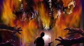 Resident Evil for mac #645