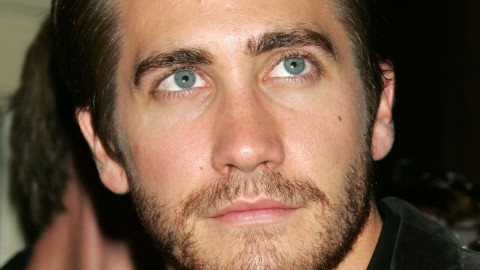 Jake Gyllenhaal wallpapers high quality
