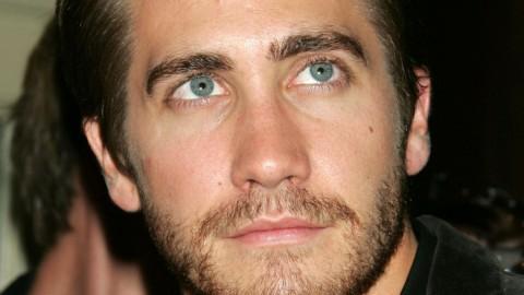 Jake Gyllenhaal wallpapers high quality