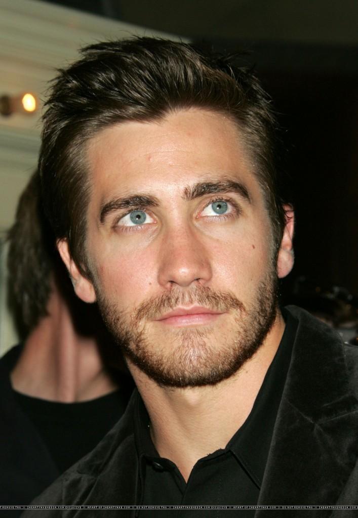 Jake Gyllenhaal Wallpa... Jake Gyllenhaal