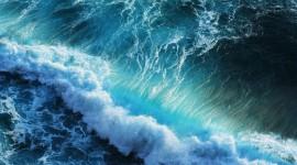 Ocean Photos #239