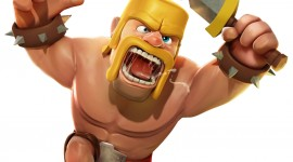 Clash Of Clans wallpaper 1920x1080 #260
