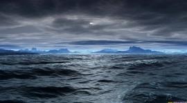 Ocean hd pics #349