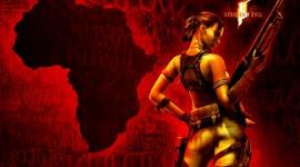 Resident Evil Images #188
