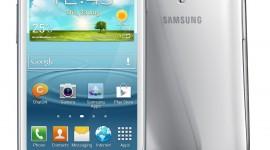 Samsung Pics #987