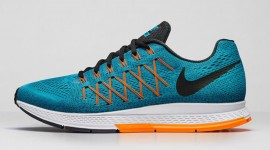 Nike for desktop #232