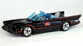Batmobile hd pictures #203