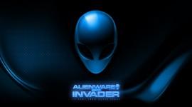 Alienware Wallpapers HD #773