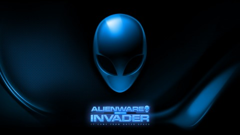 Alienware wallpapers high quality