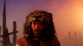 Hercules HD #467