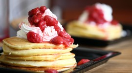 Pancakes Pics #692