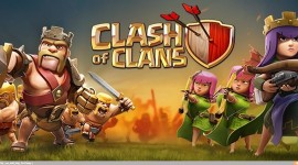 Clash Of Clans Android #548