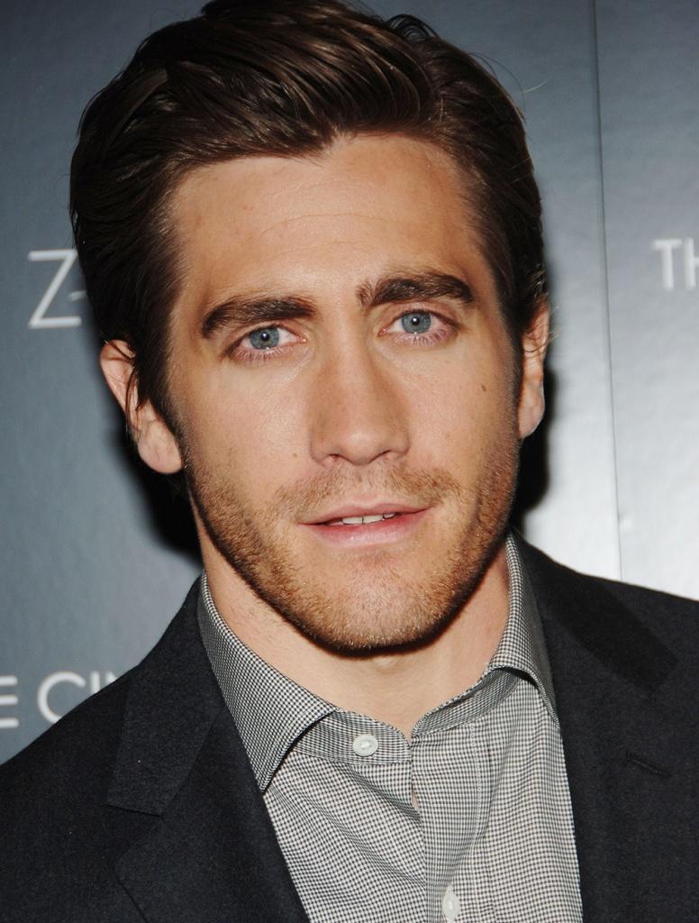 Jake Gyllenhaal Wallpapers High Quality | Download Free Jake Gyllenhaal