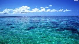 Ocean Images #924