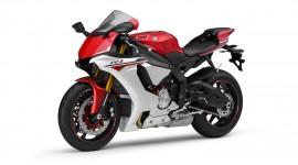 Yamaha R1 1080p #885