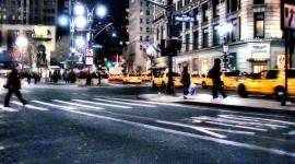 Street 1080p #610
