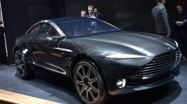 Aston Martin HD #787