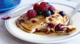 Pancakes hd pics #286