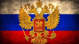 Russia 2015 #614