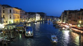 Venice free #684