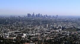 Los Angeles 1080p #369